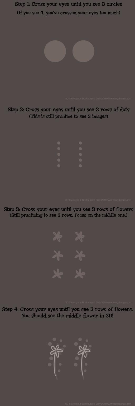 3D-BOOTCAMP-kangobango-practice-page
